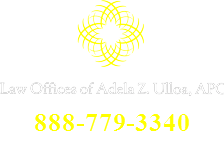 Law Offices of Adela
